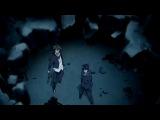Токийская школа истребителей нечисти / Tokyo Majin Gakuen Kenpucho: Tou - 1 сезон 1 серия