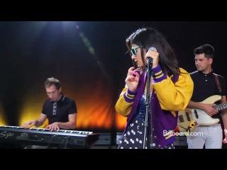 Marina & The Diamonds � Starstrukk (3OH!3 & Katy Perry Cover)