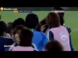 Япония Австралия Кубок Азии 2011