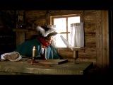 Тайны дворцовых переворотов. Фильм 8. Охота на принцессу