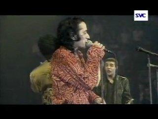Cheb Khaled-Abdel Kader �����!!