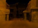 Дети Дюны / Children of Dune (Часть 1) (2003)